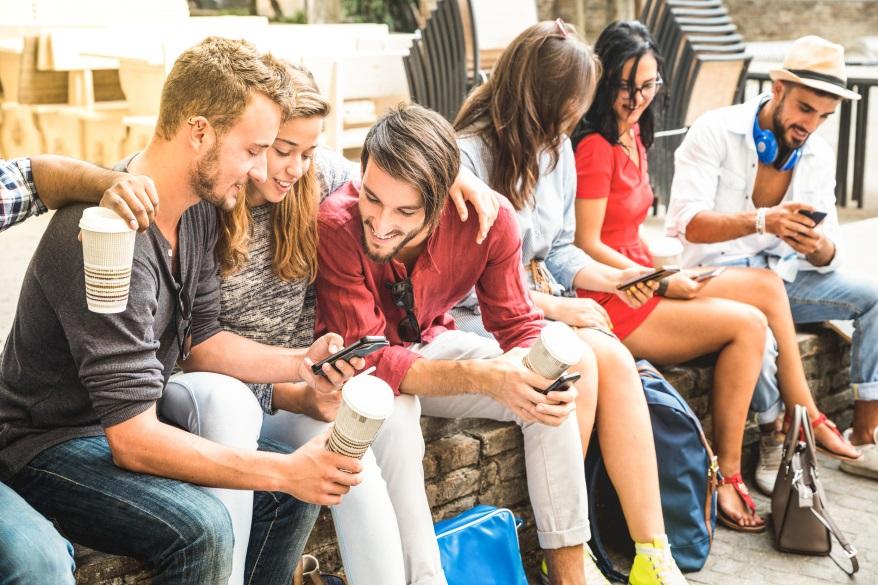 Procter&Gamble chce zastrzec skróty_CodziennikKosmetyczny
