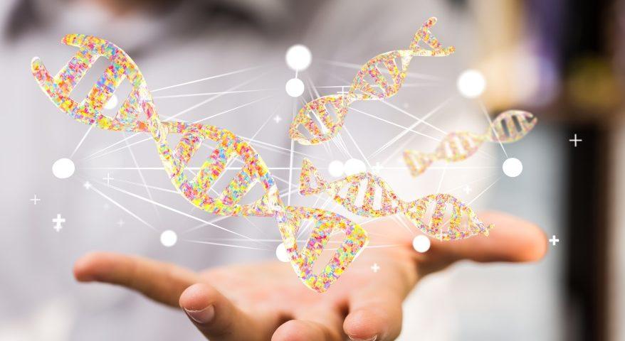 testy genetyczne powiedzą nam, czego unikać-CodziennikKosmetyczny.pl