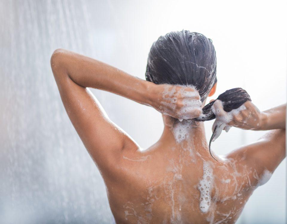 L'Oréal i start-up GJOSA obniżają zużycie wody-CodziennikKosmetyczny.pl