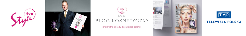 #tvnstyle #innowacjalne #polskiblogkosmetyczy #kosmetologiaestetyczna #lumiscanwtelewizjipolskiej