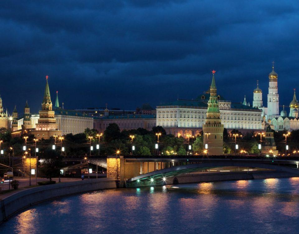 Rosja wydłużarermin wdrożenia tracebility_CodziennikKosmetyczny.pl