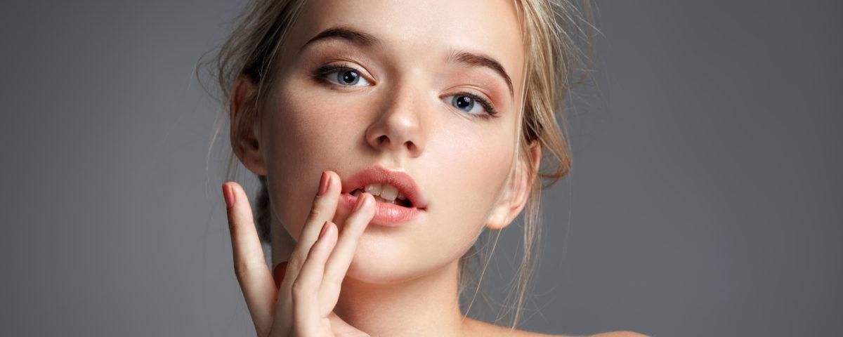 Beauty Innovations 2020_CodziennikKosmetyczny.pl