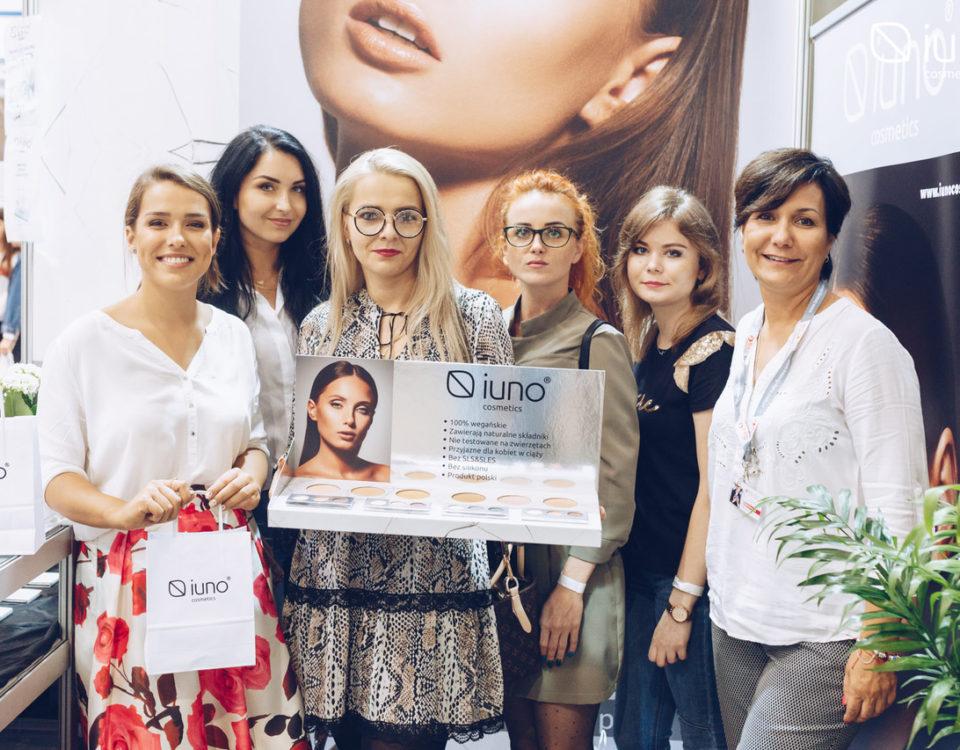 weganizm zsposób na życie-IUNO Cosmetics_CodziennikKosmetyczny.pl