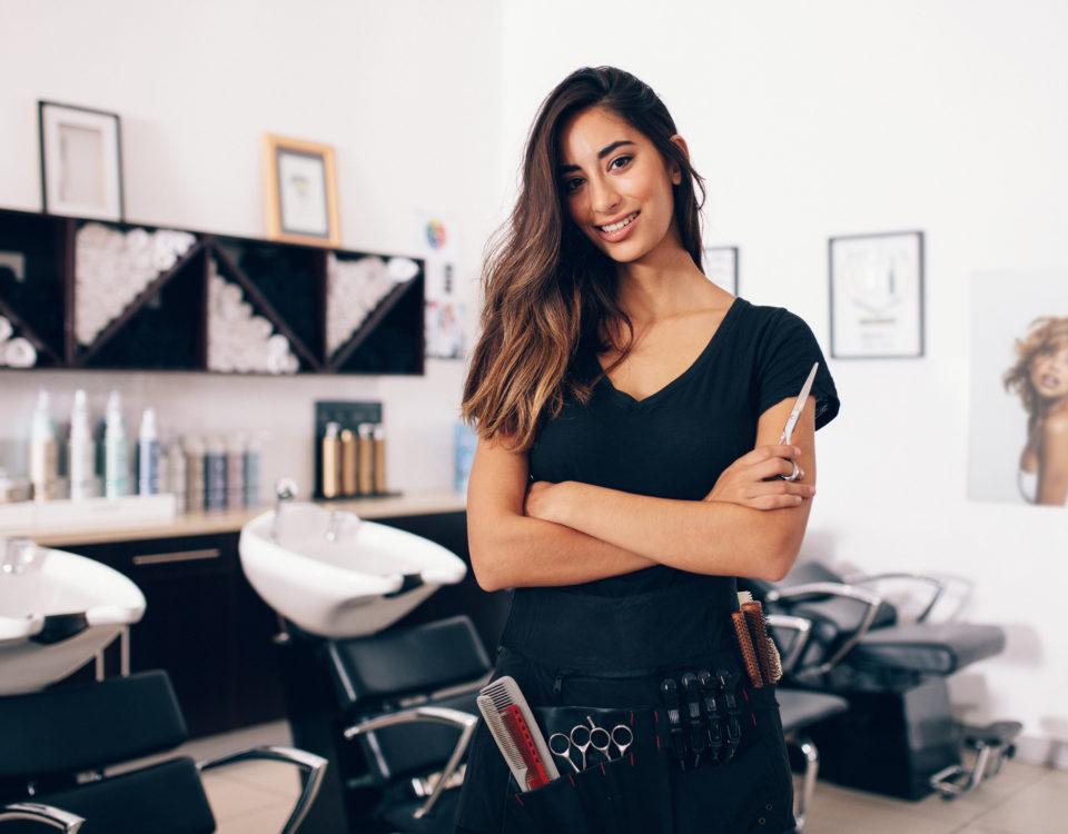 Powrót fryzjerów do pracy (raport)_CodziennikKosmetyczny