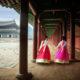 Korean Lifestyle Book_CodziennikKosmetyczny.pl