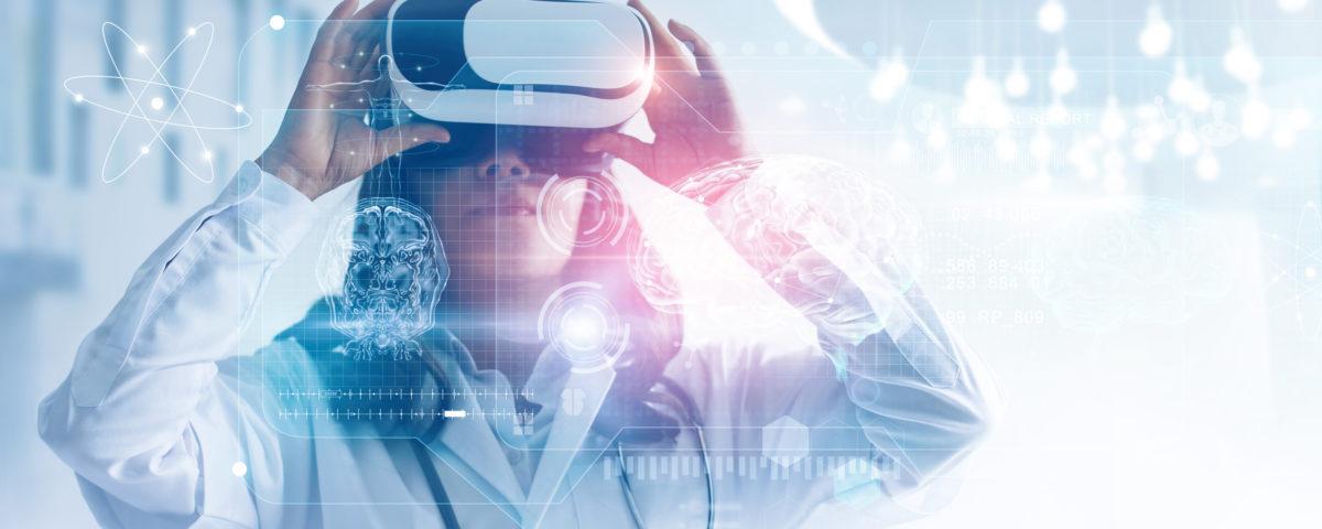 InventionMed rozpoczyna negocjacje z amerykańskim producentem lasera wykorzystywanego w medycynie estetycznej_CodziennikKosmetyczny.pl