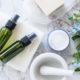 Roślinne ekstrakty micelarne stosowane jako składniki aktywne w pielęgnacji skóry atopowej_CodziennikKosmetyczny.pl