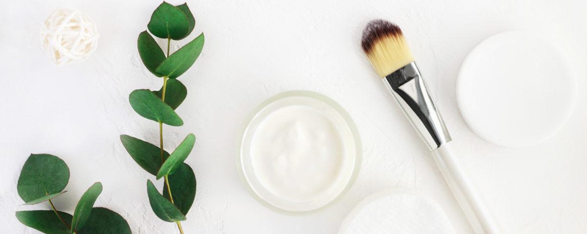 Czy kwas hialuronowy może być stosowany w kosmetykach wegańskich? CodziennikKosmetyczny.pl