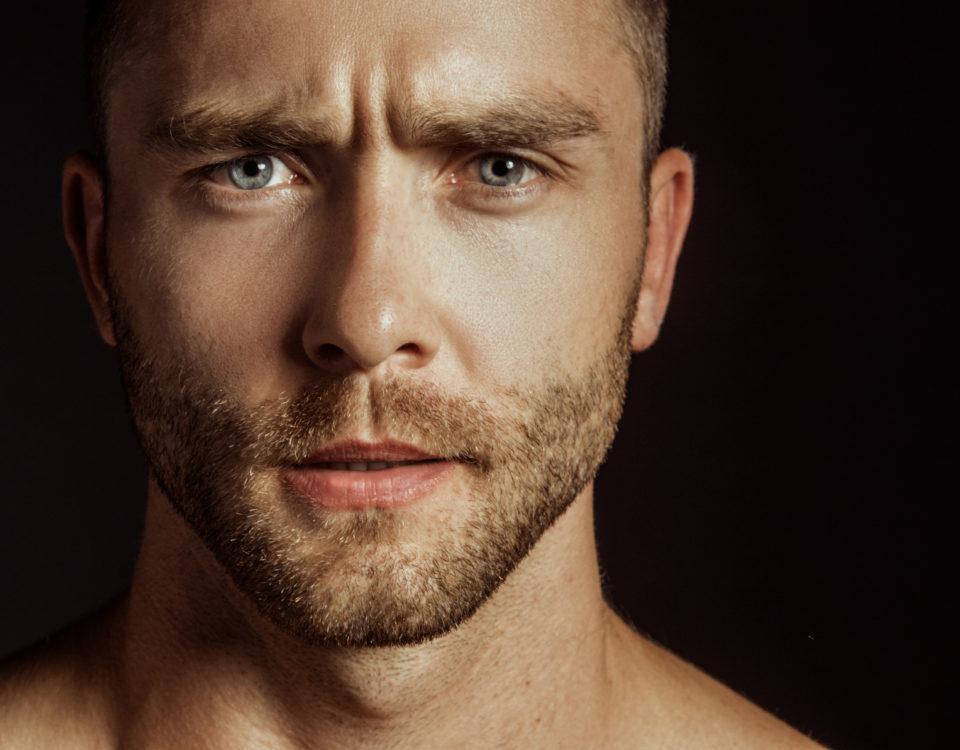 True™ men skin care - polska, pielęgnacyjna marka premium dla mężczyzn_CodziennikKosmetyczny.pl