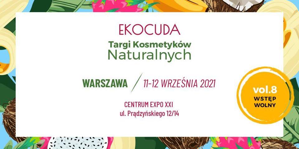 Ekocuda_CodziennikKosmetyczny.pl